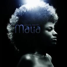 Young Bones mp3 Album by Malia