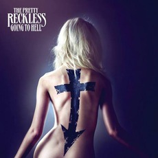 Going To Hell (Limited Edition) mp3 Album by The Pretty Reckless