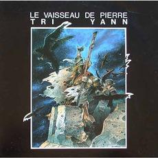 Le Vaisseau De Pierre