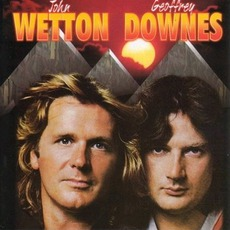 Wetton/Downes