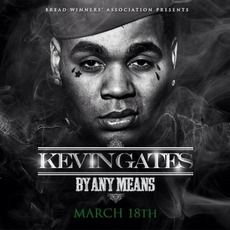 By Any Means mp3 Artist Compilation by Kevin Gates