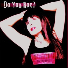 Do You Roc?