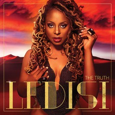 The Truth mp3 Album by Ledisi