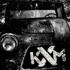 KXM mp3 Album by KXM