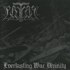 Everlasting War Divinity