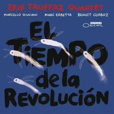 El Tiempo De La Revolución