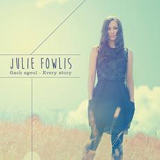 Gach Sgeul mp3 Album by Julie Fowlis