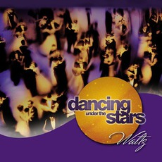 Dancing Under The Stars: Waltz