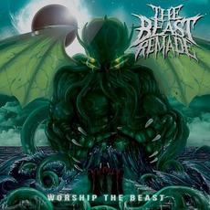 Worship The Beast