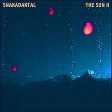 The Sun II