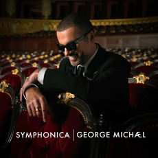 Symphonica (Deluxe Edition) mp3 Album by George Michael