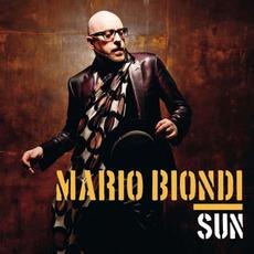 Sun mp3 Album by Mario Biondi