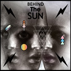 Behind The Sun mp3 Album by Motorpsycho