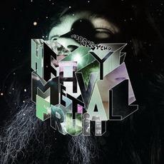 Heavy Metal Fruit mp3 Album by Motorpsycho