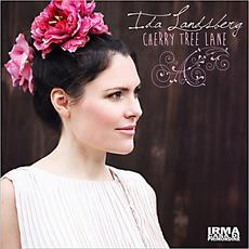Cherry Tree Lane mp3 Album by Ida Landsberg