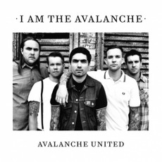 Avalanche United