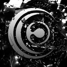 Apocalyze mp3 Album by Crossfaith