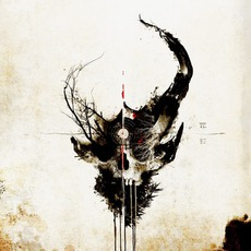 Extremist (Deluxe Edition) mp3 Album by Demon Hunter
