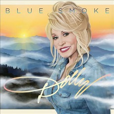 Blue Smoke mp3 Album by Dolly Parton