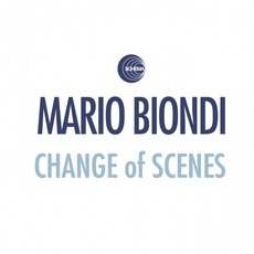 Change Of Scenes