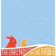 The Early November / I Am The Avalanche