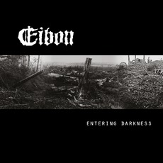 Entering Darkness