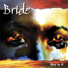 This Is It (Expanded Edition) by Bride