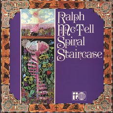 Spiral Staircase: Expanded Edition