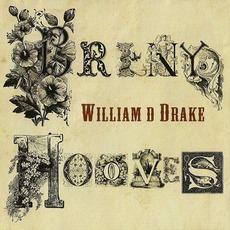 Briny Hooves