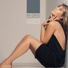 Lounge Musique mp3 Album by In-Grid