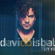 Tú Y Yo (Deluxe Edition)
