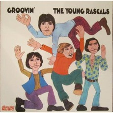 Groovin' (Remastered) mp3 Album by The Young Rascals