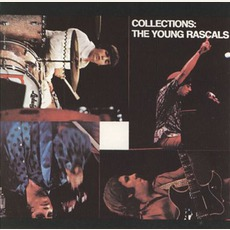 Collections (Remastered) mp3 Album by The Young Rascals