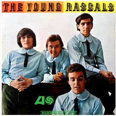 The Young Rascals (Remastered)