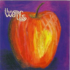 The Waifs (Re-Issue) by The Waifs