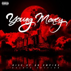 Rise Of An Empire (Deluxe Edition) mp3 Album by Young Money