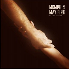 Unconditional mp3 Album by Memphis May Fire