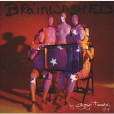 Brainwashed mp3 Album by George Harrison