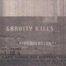 Perversion mp3 Album by Gravity Kills