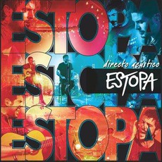 Esto Es Estopa mp3 Live by Estopa