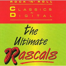 The Ultimate Rascals