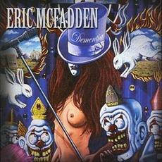 Dementia mp3 Artist Compilation by Eric McFadden