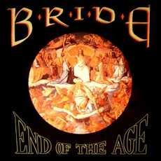 End Of The Age: Best Of Bride