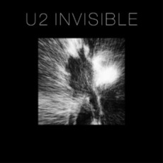 Invisible mp3 Single by U2