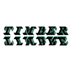 Until The Night Is Over mp3 Single by Timber Timbre
