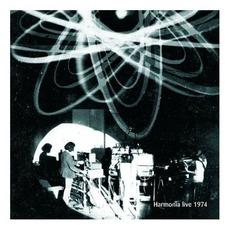 Live 1974 mp3 Live by Harmonia