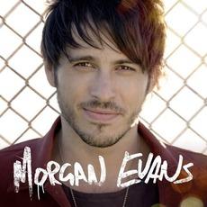 Morgan Evans mp3 Album by Morgan Evans