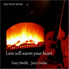 Love Will Warm Your Heart