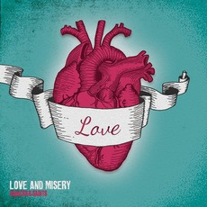 Love And Misery