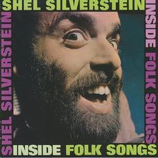 Inside Folk Songs (Re-Issue)
